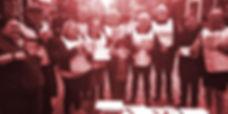 group-red.jpg