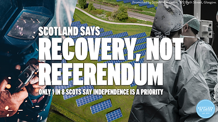 Recovery Not Referendum Social.png