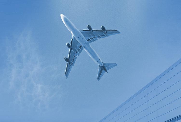 glasgow-airport-link.jpg