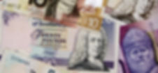 What is legal tender - 1.jpg