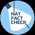 nat-f-c-logo-torch.png