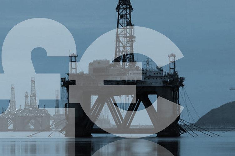 oil-promise-2.jpg