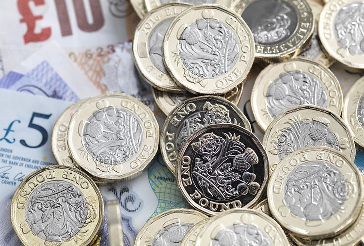 pound coin picture.jpg