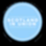 SIU-logo-small.png