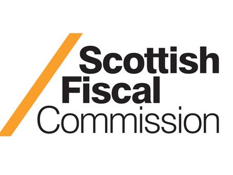 Additional UK funding for Scotland