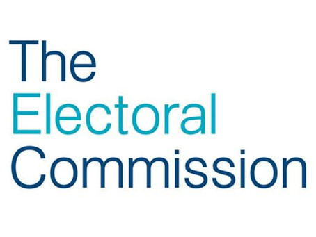 HOLYROOD COMMITTEE TELLS SNP IT MUST LET ELECTORAL COMMISSION TEST REFERENDUM QUESTIONS