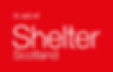 In_Aid_of_Shelter_Scotland_tab_WoR_logo.