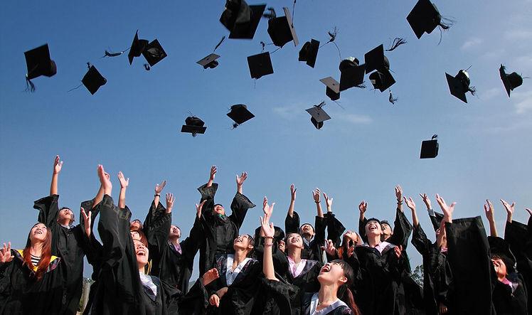 academy-celebrate-celebration-267885 cop
