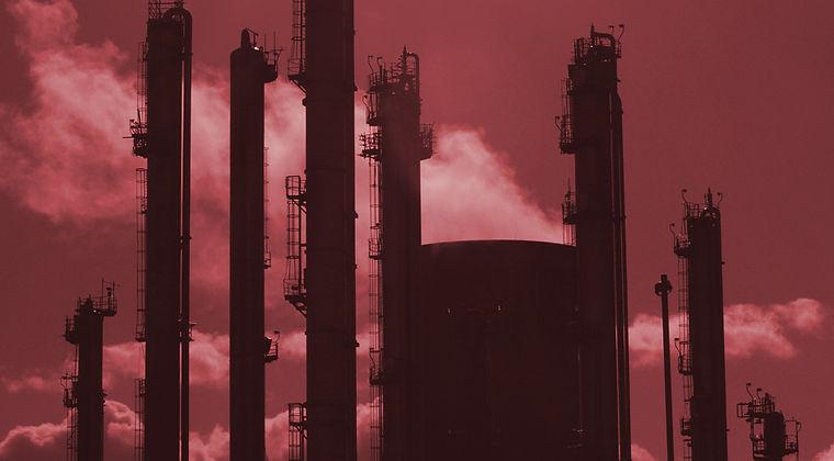 Oil-red.jpg