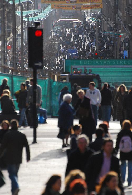 portrait-blurred-crowd.jpg
