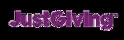 1200px-JustGiving_Logo.png