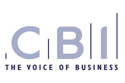 CBI Director-General: Scottish businesses do not want the debate
