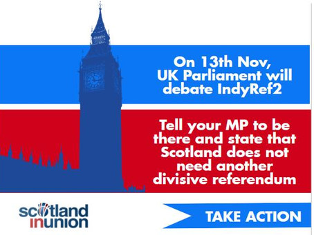 Debate indyref2