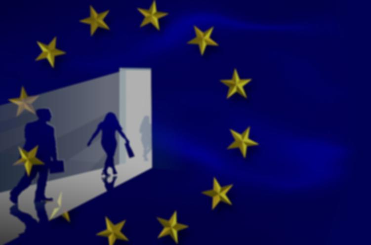eu-entrance.png
