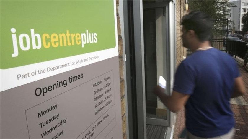youth unemployment.jpg