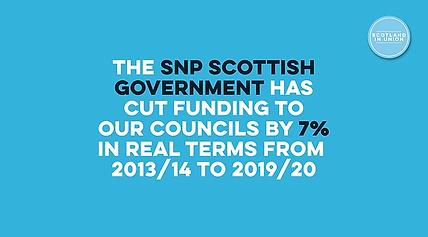 SNP council cuts.PNG