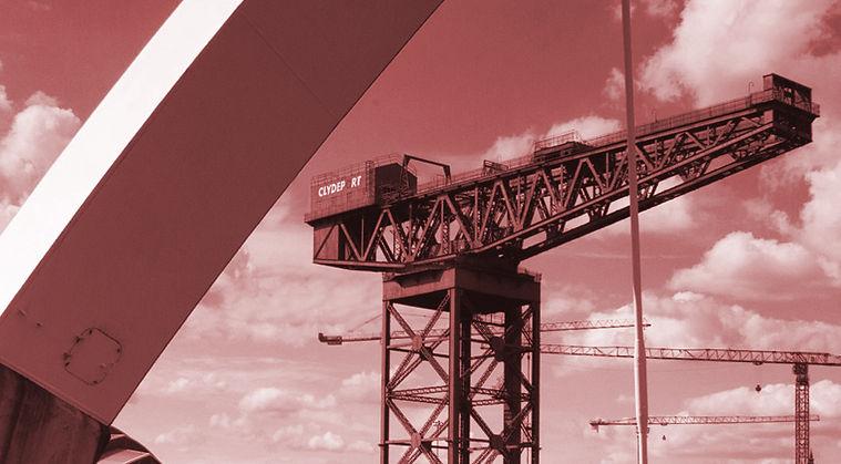 cranes-red.jpg