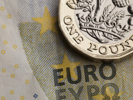 The SNP's Currency Conundrum