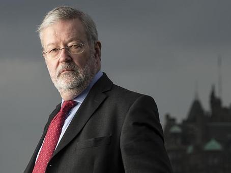 Jim Gallagher: Exports Matter