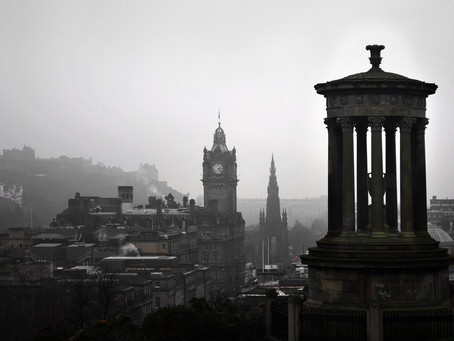 Scots believe leaving UK would cause massive disruption to everyday life