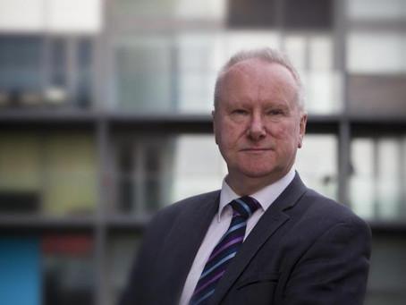 SNP'S ALEX NEIL MSP BACKS WILDCAT SCEXIT REFERENDUM