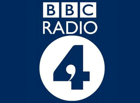 Our Chief Executive Pamela Nash on BBC Radio 4's World at One programme.