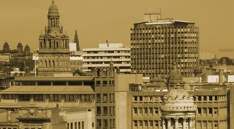 city-gold.jpg