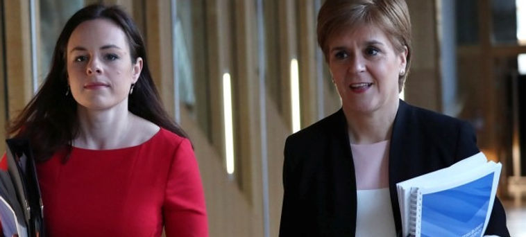 kate-forbes-nicola-sturgeon_edited.jpg