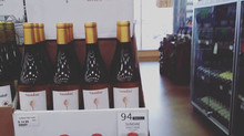Wine industry changes favor consumers