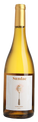 MEDIA / Press Releases:  Sundae Wine's Chardonnay