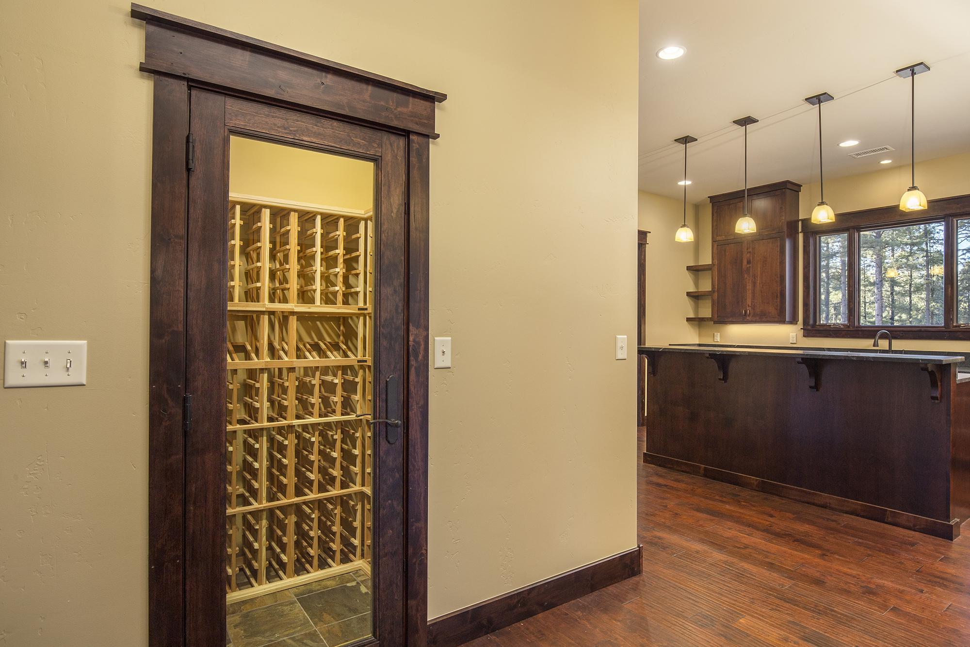 15_Wine Cellarweb