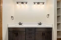 20_Master Bathroom1 web