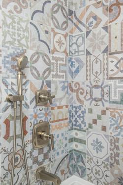 10_Bathroom2 web