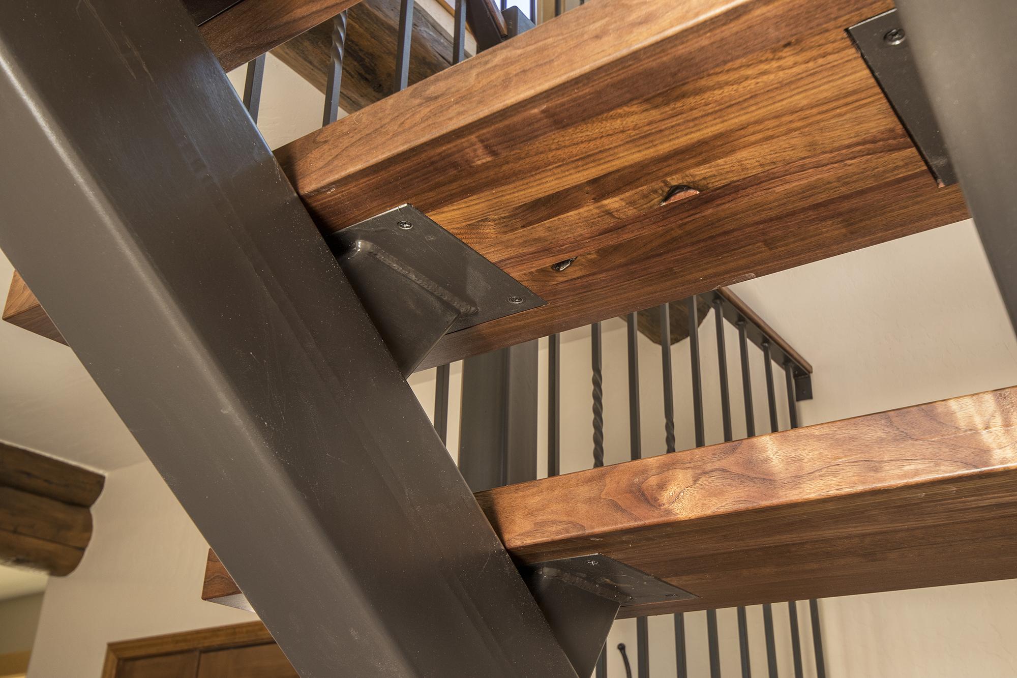 04_Staircase4 web