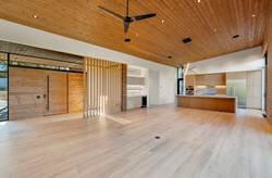 6000-north-country-club-drive-flagstaff-