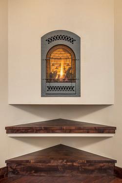 20_Master Fireplaceweb
