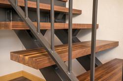 03_Staircase3 web