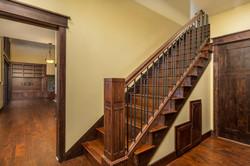 25_Staircaseweb