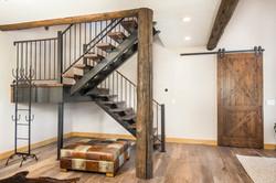 01_Staircase1 web