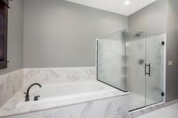 22_Master Bathroom2web