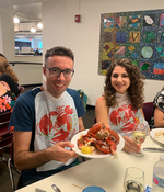 LobsterGRC2019.png