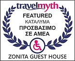 travelmyth_1172004_dsu6_r__accessible_p0