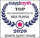 travelmyth_1172004_nea-playia__p1_y2020e