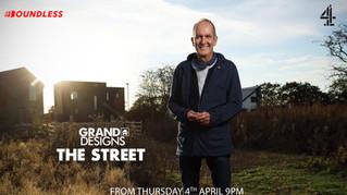 Grand Designs: The Street