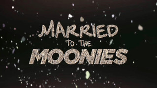 Married To The Moonies