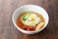 盛岡冷麺-S.JPG