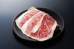 和牛炙りカルビ-S.JPG