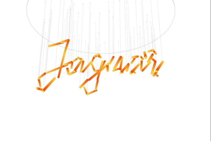 vid_jag_or_fils 2_1.mp4