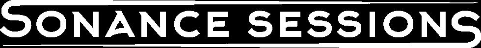 site-strip.png