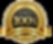 Pro Handyman LLC   Home Repair, Improvement and Handyman Services...